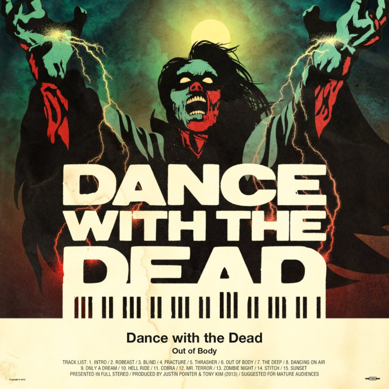 dance with the dead.jpg